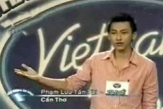 """Khuynh đảo"""" Vpop là thế, nhưng ít ai biết rằng rất nhiều sao Việt đều rớt từ """"vòng gửi xe"""" tại các cuộc thi âm nhạc - Ảnh 31."""