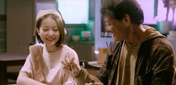 """Trải qua nhiều biến cố thăng trầm trong chuyện tình cảm, Karik tung MV mới khẳng định: """"Tôi là người cô đơn"""" - Ảnh 3."""