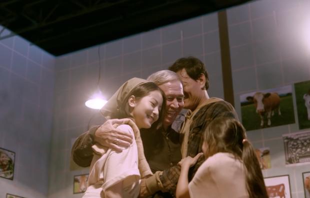 """Trải qua nhiều biến cố thăng trầm trong chuyện tình cảm, Karik tung MV mới khẳng định: """"Tôi là người cô đơn"""" - Ảnh 5."""