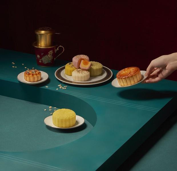 """Trung thu thời nay: Khi hộp bánh không chỉ """"gói tròn"""" kỷ niệm mà còn là sự tâm huyết với văn hóa Việt - Ảnh 12."""