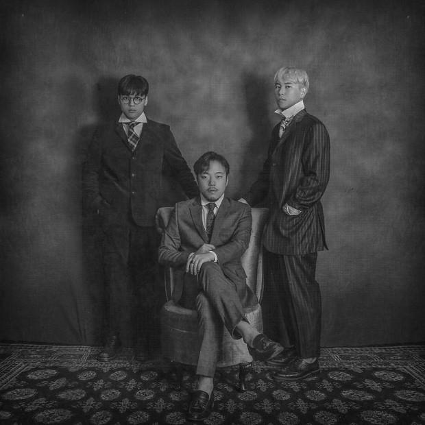 13 ca khúc mạnh nhạc số nhất lịch sử Hàn Quốc: Hit quốc dân của iKON không đứng đầu, BLACKPINK xuất sắc lọt top cùng loạt quái vật nhạc số - Ảnh 7.