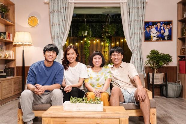 3 phim Việt dắt díu nhau đi LHP Busan, chơi lớn nhất là anh em Kiều Minh Tuấn và Issac - Ảnh 16.