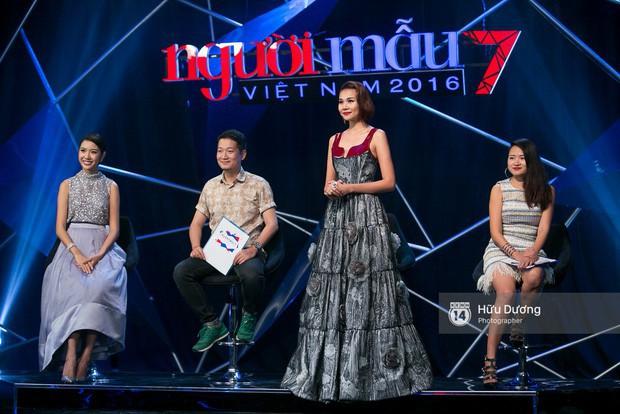 Trước Hoa hậu Hoàn vũ, Thúy Vân từng ngồi chung ghế nóng với Thanh Hằng - Ảnh 3.