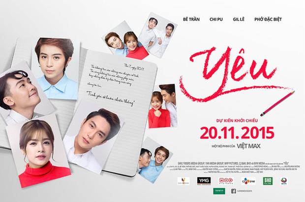 Hậu Duệ Mặt Trời bản Việt trở thành phim truyền hình Việt Nam đầu tiên lên kệ Netflix - Ảnh 8.