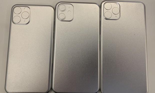 Đây là 16 nâng cấp đáng chú ý nhất về iPhone 11, các iFan đã thuộc lòng hết chưa nhỉ? - Ảnh 2.