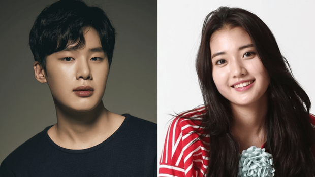 Không chỉ Kingdom 2, Nam Joo Hyuk và binh đoàn trai đẹp phim Hàn sắp tổng tấn công chị em đây - Ảnh 8.
