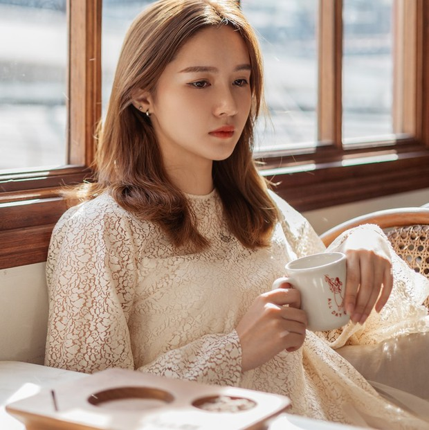 Nữ sinh 2000 trường Bách khoa gây bão tại Hoa hậu Hoàn vũ Việt Nam 2019 tuy nhiên lại tiết lộ một điều đầy tiếc nuối - Ảnh 6.