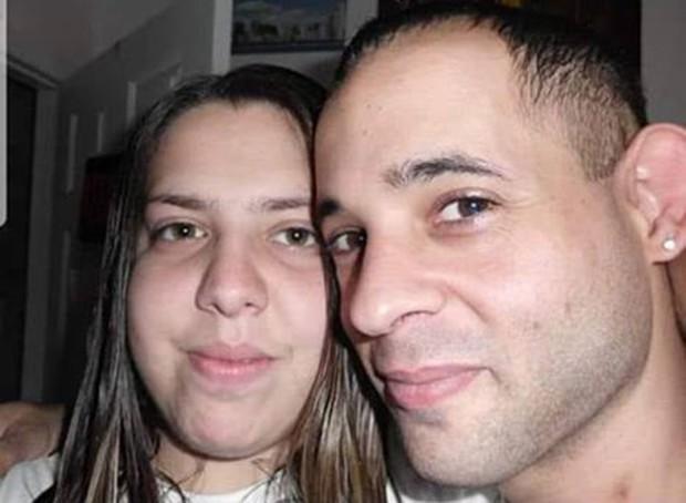Bà mẹ đăng ảnh yêu con lên mạng, hòng che đậy tội ác để thỏa mãn thú vui biến thái của gã bạn trai - Ảnh 2.
