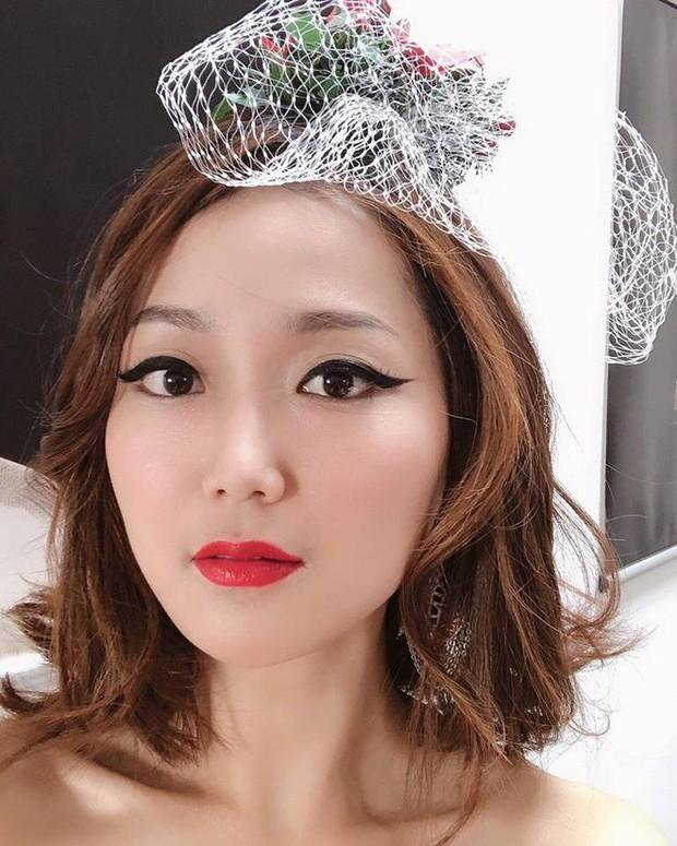 Sao nhí Kính vạn hoa sau 15 năm: Thay đổi ngoạn mục, Angela Phương Trinh có lột xác ấn tượng bằng nữ chính? - Ảnh 12.