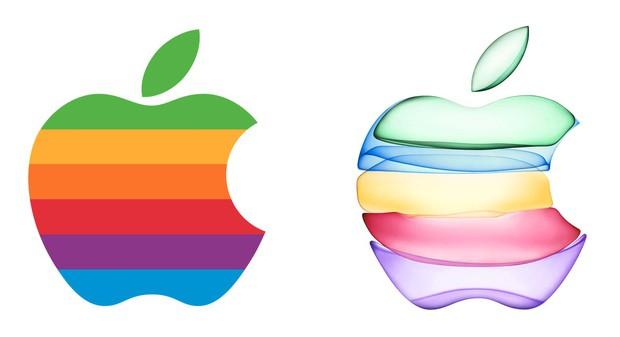 Đây là 16 nâng cấp đáng chú ý nhất về iPhone 11, các iFan đã thuộc lòng hết chưa nhỉ? - Ảnh 6.