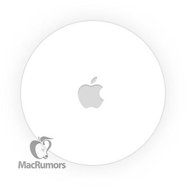 Đây là 16 nâng cấp đáng chú ý nhất về iPhone 11, các iFan đã thuộc lòng hết chưa nhỉ? - Ảnh 10.