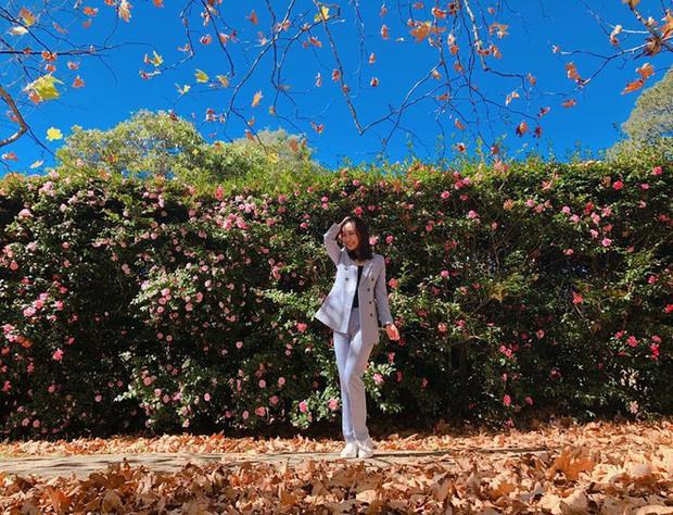 Sao nhí Kính vạn hoa sau 15 năm: Thay đổi ngoạn mục, Angela Phương Trinh có lột xác ấn tượng bằng nữ chính? - Ảnh 10.