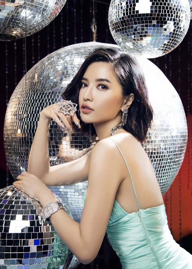 """Khuynh đảo"""" Vpop là thế, nhưng ít ai biết rằng rất nhiều sao Việt đều rớt từ """"vòng gửi xe"""" tại các cuộc thi âm nhạc - Ảnh 23."""