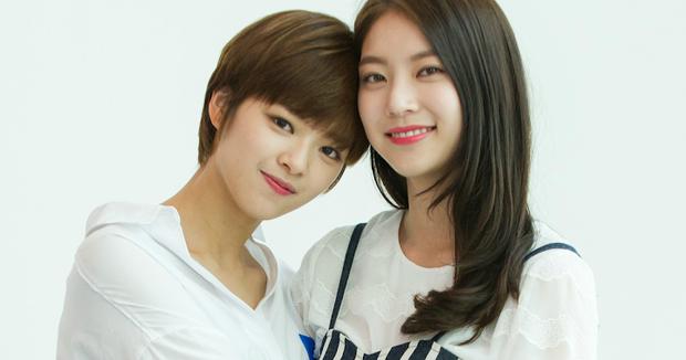 Dàn sao dữ dằn của Sạp Mai Mối Thời Joseon: Ngoài hotboy nháy mắt Park Ji Hoon, phim còn có cả tiểu Song Joong Ki nha các bé! - Ảnh 6.