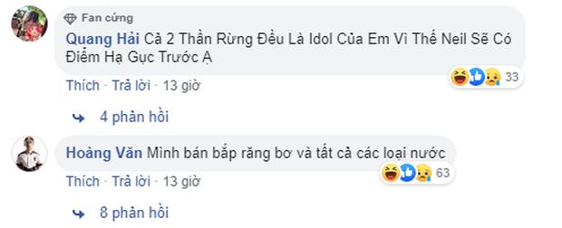 Quá nhiều thú vị xoay quanh trận siêu kinh điển làng Liên Quân Việt, fan ZD Esports đọc xong chắc chỉ muốn khóc! - Ảnh 4.