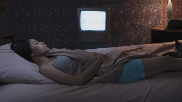 Nghiên cứu mới: Thói quen sai lầm khi ngủ khiến bạn cố gắng bao nhiêu cũng khó giảm cân như ý - Ảnh 2.