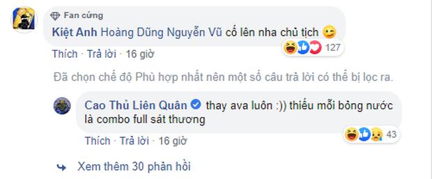 Quá nhiều thú vị xoay quanh trận siêu kinh điển làng Liên Quân Việt, fan ZD Esports đọc xong chắc chỉ muốn khóc! - Ảnh 5.