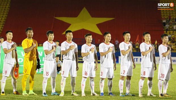 Bóng đá Việt Nam quyết chơi lớn, bổ nhiệm HLV từng dự World Cup làm thuyền trưởng U18 Việt Nam - Ảnh 2.