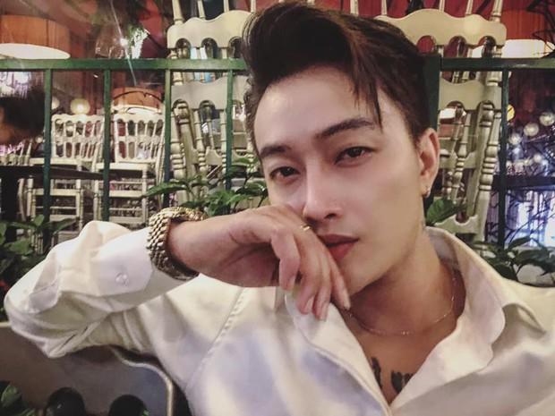 TiTi (HKT) bị thủng màng nhĩ, phải dừng toàn bộ show diễn khiến fan lo lắng - Ảnh 3.