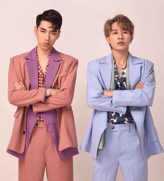 Phỏng vấn độc quyền: Jack và K-ICM chính thức lên tiếng giữa ồn ào Sơn Tùng M-TP và loạt nghệ sĩ rút khỏi giải AAA 2019 - Ảnh 3.