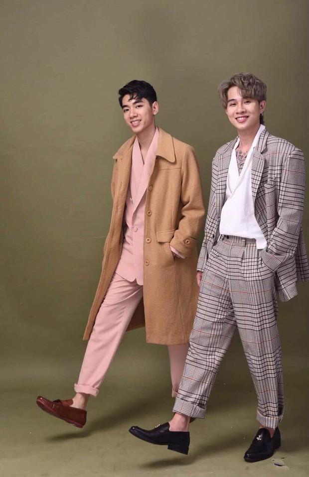 Phỏng vấn độc quyền: Jack và K-ICM chính thức lên tiếng giữa ồn ào Sơn Tùng M-TP và loạt nghệ sĩ rút khỏi giải AAA 2019 - Ảnh 4.