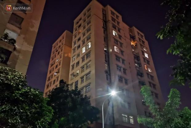 27,2kg thủy ngân phát tán ra môi trường sau vụ cháy công ty Rạng Đông: Nhiều người rao bán nhà - Ảnh 9.