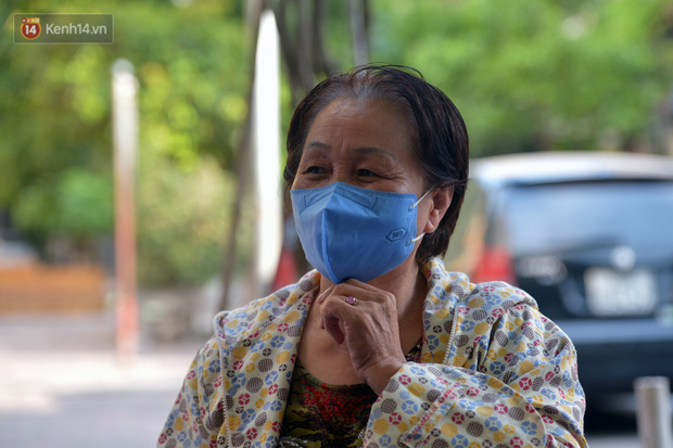 27,2kg thủy ngân phát tán ra môi trường sau vụ cháy công ty Rạng Đông: Nhiều người rao bán nhà - Ảnh 15.