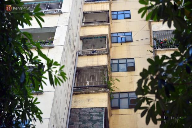 27,2kg thủy ngân phát tán ra môi trường sau vụ cháy công ty Rạng Đông: Nhiều người rao bán nhà - Ảnh 3.