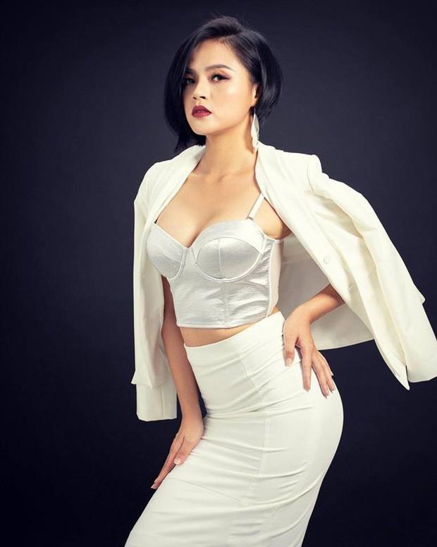 Màn kèn cựa ác liệt của VTV Awards trước giờ G: Ninh Dương Lan Ngọc có địch lại 2 kiều nữ của Về Nhà Đi Con? - Ảnh 3.