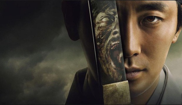 5 phim Hàn có diễn viên toàn Avengers huỷ diệt rating sắp trở lại: Bom tấn 700 tỉ của Song Joong Ki có kịp bứt phá? - Ảnh 7.