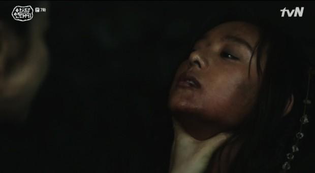 7 tình tiết cần biết trước khi bùng cháy hồi kết cuộc chiến Arthdal Niên Sử Kí: Ai cũng hóng twist khủng từ Song Joong Ki! - Ảnh 10.