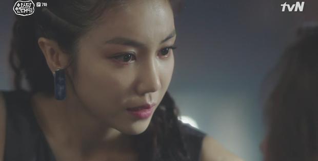 7 tình tiết cần biết trước khi bùng cháy hồi kết cuộc chiến Arthdal Niên Sử Kí: Ai cũng hóng twist khủng từ Song Joong Ki! - Ảnh 15.