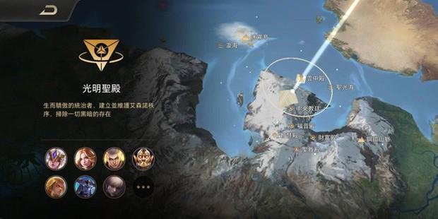 Liên Quân Mobile: 5 nội dung mới được game thủ trông ngóng nhất ở phiên bản 1.31 - Ảnh 2.
