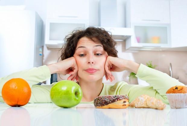 """Nắm vững mỗi ngày 5 lần """"nửa tiếng"""" để hình thành thói quen giảm cân hiệu quả - Ảnh 2."""