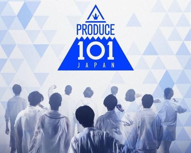 Produce 101 Nhật Bản ra mắt dàn thí sinh mờ nhạt, Host lại gây chú ý hơn cả! - Ảnh 1.