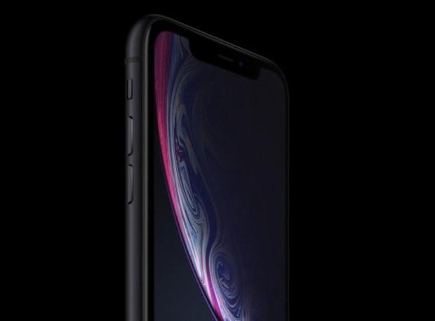 Bị chê thậm tệ nhưng ai ngờ mẫu iPhone này bán chạy ăn đứt tất cả smartphone Android khác - Ảnh 1.