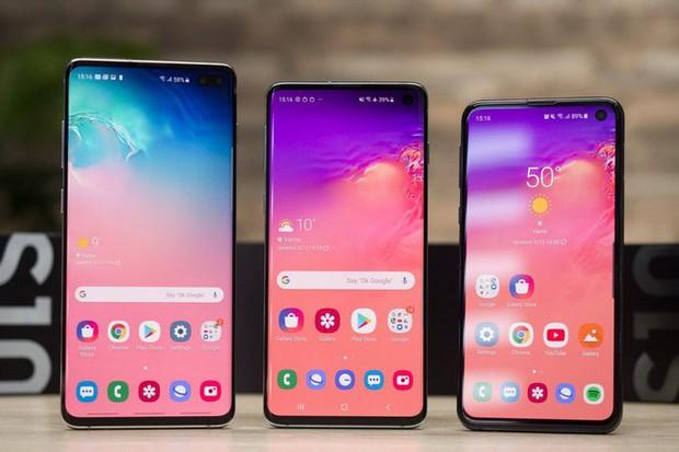 Bị chê thậm tệ nhưng ai ngờ mẫu iPhone này bán chạy ăn đứt tất cả smartphone Android khác - Ảnh 2.