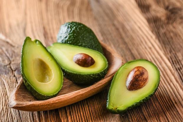 14 loại thực phẩm trong bếp hay được bảo quản sai chỗ, làm chúng mất đi chất dinh dưỡng tốt nhất - Ảnh 5.