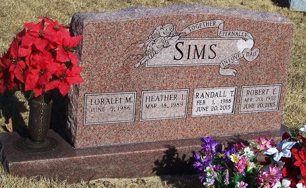 Tội ác không thể dung thứ của bà mẹ lần lượt giết 2 con gái mới sinh và chỉ để đứa con trai được sống vì tư tưởng trọng nam khinh nữ - Ảnh 5.