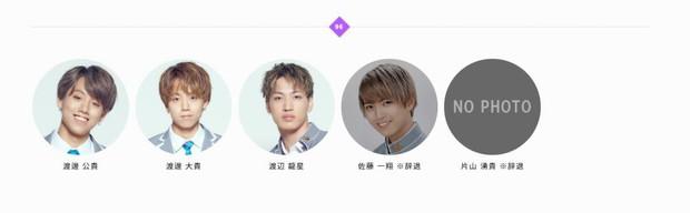 Produce 101 Nhật Bản ra mắt dàn thí sinh mờ nhạt, Host lại gây chú ý hơn cả! - Ảnh 7.