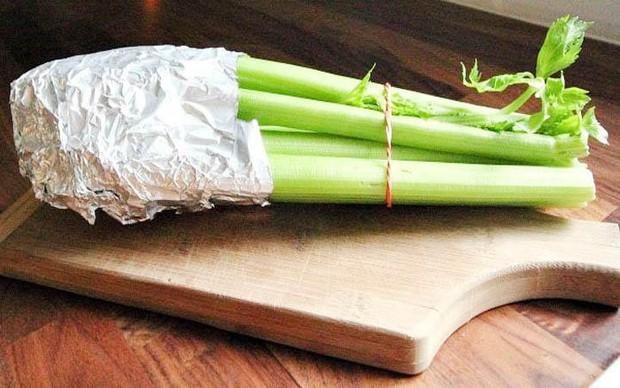 14 loại thực phẩm trong bếp hay được bảo quản sai chỗ, làm chúng mất đi chất dinh dưỡng tốt nhất - Ảnh 9.