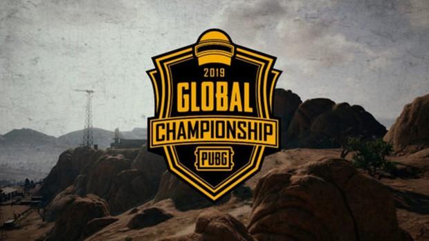 Tất tần tật những điều cần biết về giải đấu PUBG lớn nhất hành tinh - PUBG Global Championship 2019 - Ảnh 1.