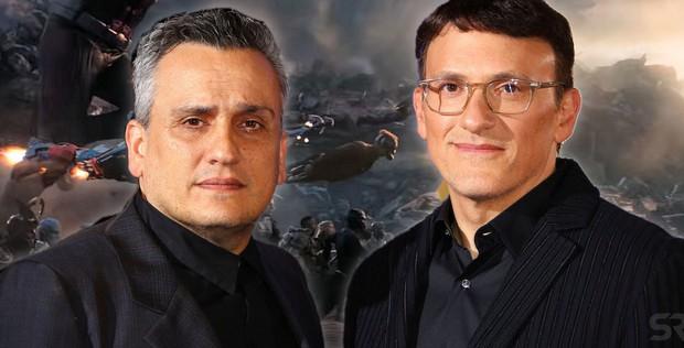 Marvel mất Nhện đã đau nhưng phản ứng của đạo diễn ENDGAME còn bất ngờ hơn: Từ đầu đã khó rồi! - Ảnh 1.
