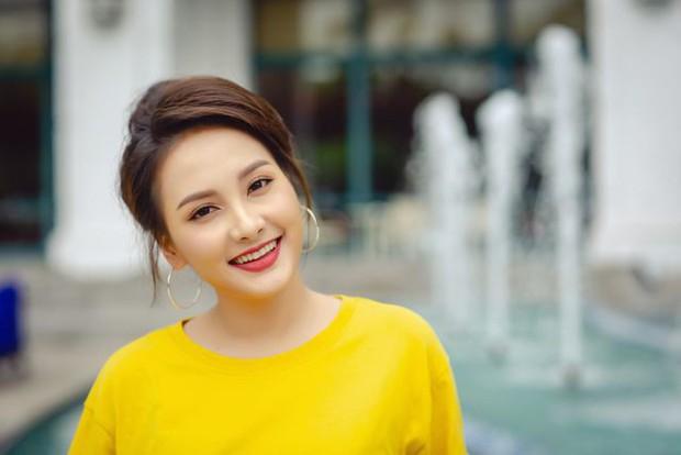 Màn kèn cựa ác liệt của VTV Awards trước giờ G: Ninh Dương Lan Ngọc có địch lại 2 kiều nữ của Về Nhà Đi Con? - Ảnh 1.