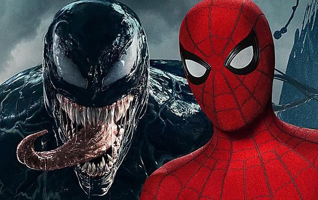 Marvel mất Nhện đã đau nhưng phản ứng của đạo diễn ENDGAME còn bất ngờ hơn: Từ đầu đã khó rồi! - Ảnh 3.