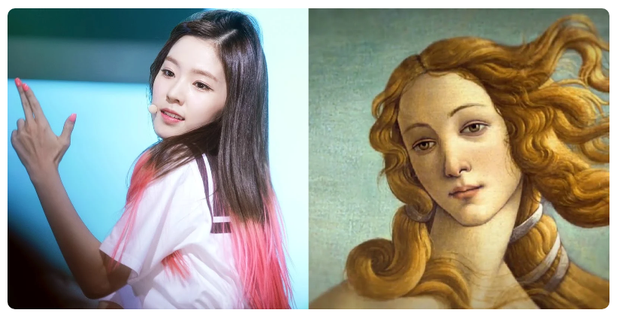 Sau 5 năm debut, các thành viên Red Velvet ai nấy đều lột xác: Irene ngày càng hack tuổi khó tin, vitamin Joy sexy bất ngờ - Ảnh 2.