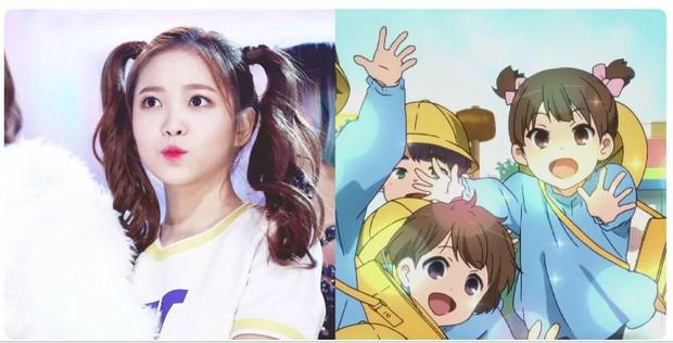 Sau 5 năm debut, các thành viên Red Velvet ai nấy đều lột xác: Irene ngày càng hack tuổi khó tin, vitamin Joy sexy bất ngờ - Ảnh 23.