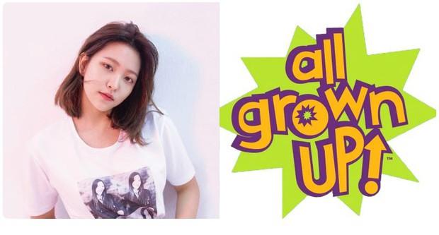 Sau 5 năm debut, các thành viên Red Velvet ai nấy đều lột xác: Irene ngày càng hack tuổi khó tin, vitamin Joy sexy bất ngờ - Ảnh 25.