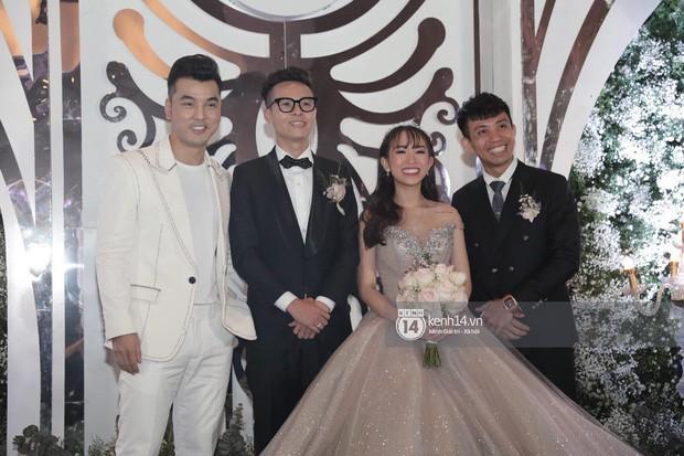 Mina Phạm - vợ 2 đại gia Minh Nhựa đăng clip đập hộp túi Hermès Birkin giá 10 tỷ khi con chồng đang tổ chức đám cưới - Ảnh 2.