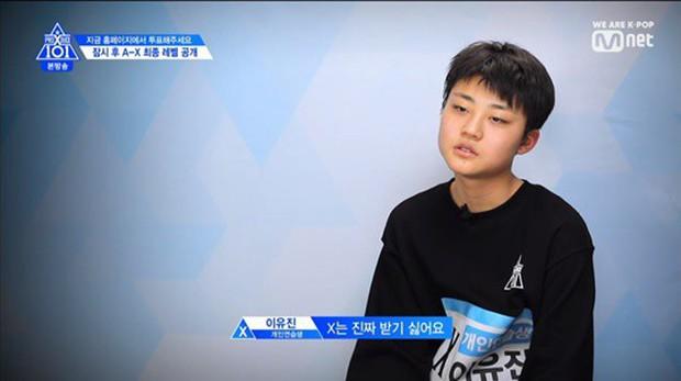 Netizen sốc nặng vì diện mạo diễn viên nhí Sky castle sau 2 tháng: Muốn lột xác hãy thành idol! - Ảnh 2.